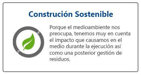 Construccion-sostenible