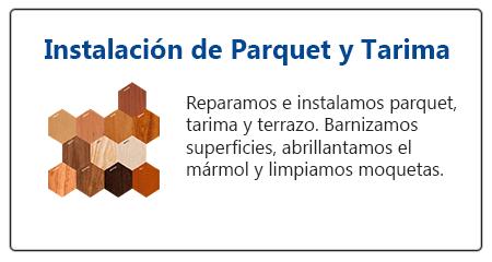 Instalacion-parquet-tarima-valencia