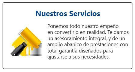 Nuestros-servicios