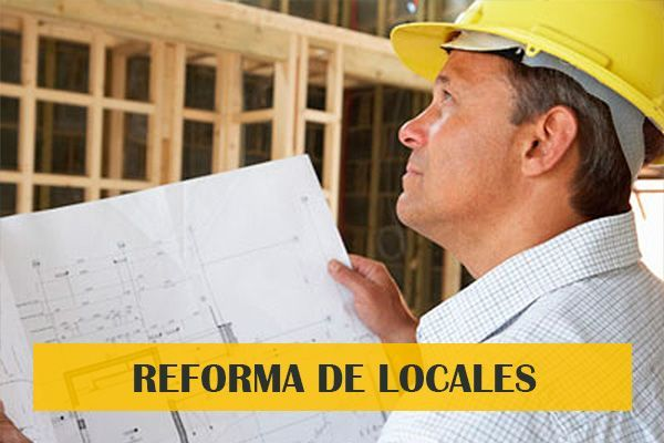 Reforma-de-locales-Reformista