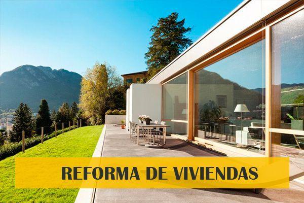 Reforma-de-viviendas-Reformista