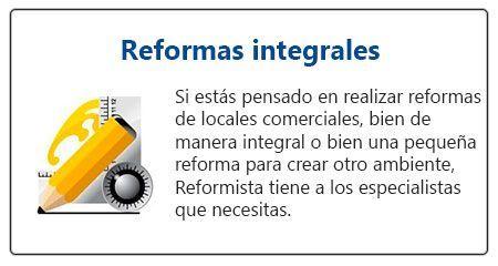 Reformas-integrales
