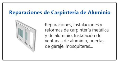 Reparaciones-carpinteria-aluminio-valencia