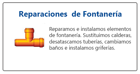 Reparaciones-fontaneria-valencia