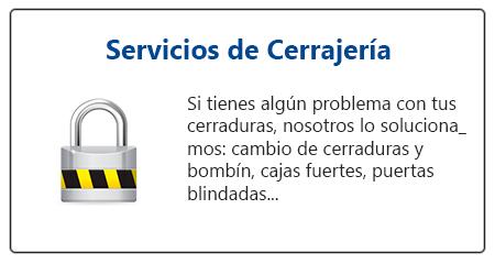 Servicios-cerrajeria-valencia