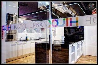 Urban Youth Hostel (9)